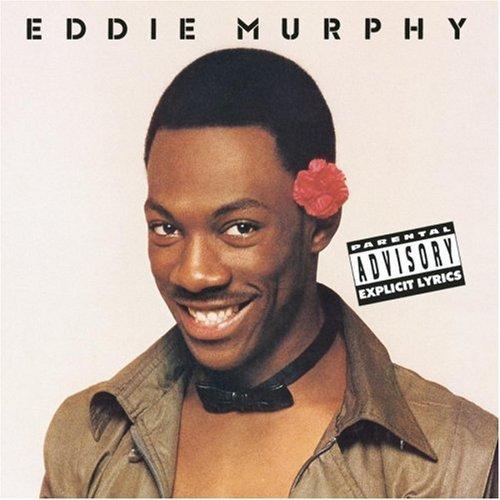 sexual chocolate eddie murphy