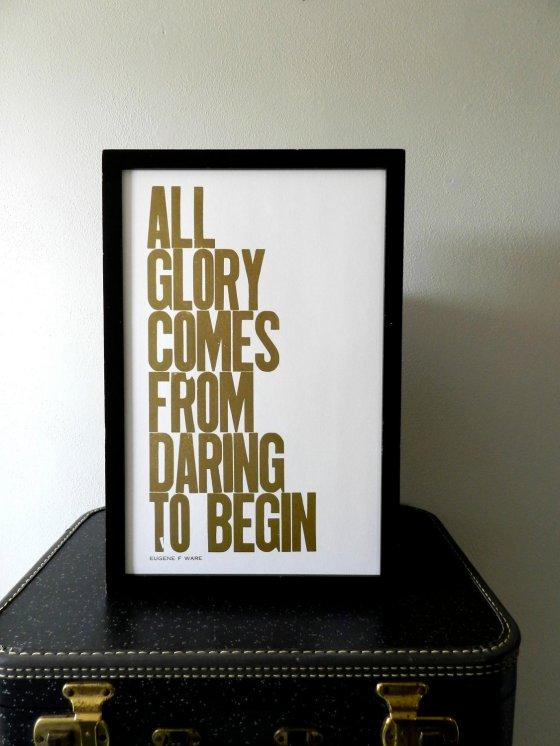 AllGlory
