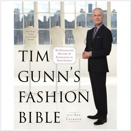 TG_Fashion Bible