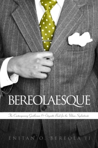 Bereolaesque__ebook_copy
