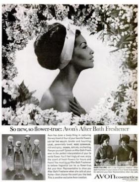 AvonAfterbath1964