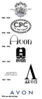 AvonIcons