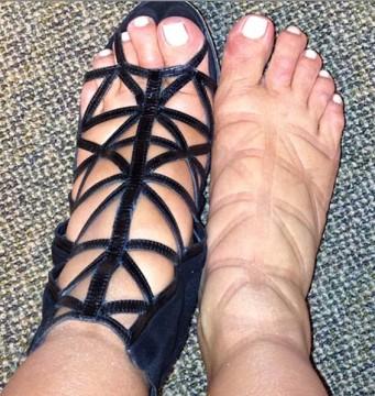 KK_feet1