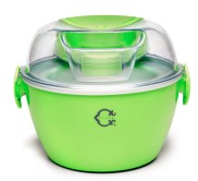 Ice Cream Maker, $49