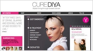CureDiva.com
