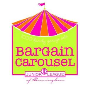 JLB_BargainCarousellogo