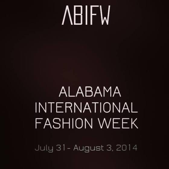 abifw