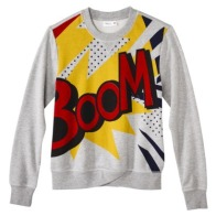 Boom3.1PLim_Target