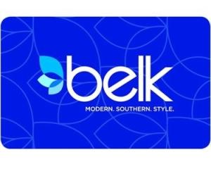 Belk_giftcard