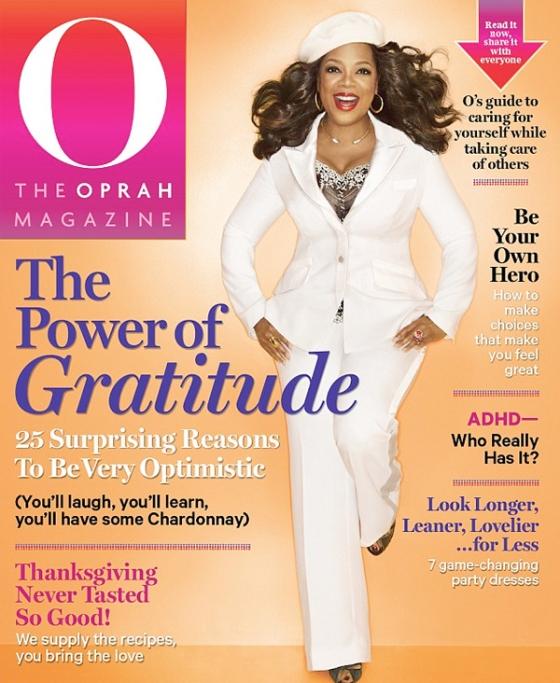 Oprah_November14
