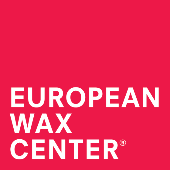 european-wax-center_logo