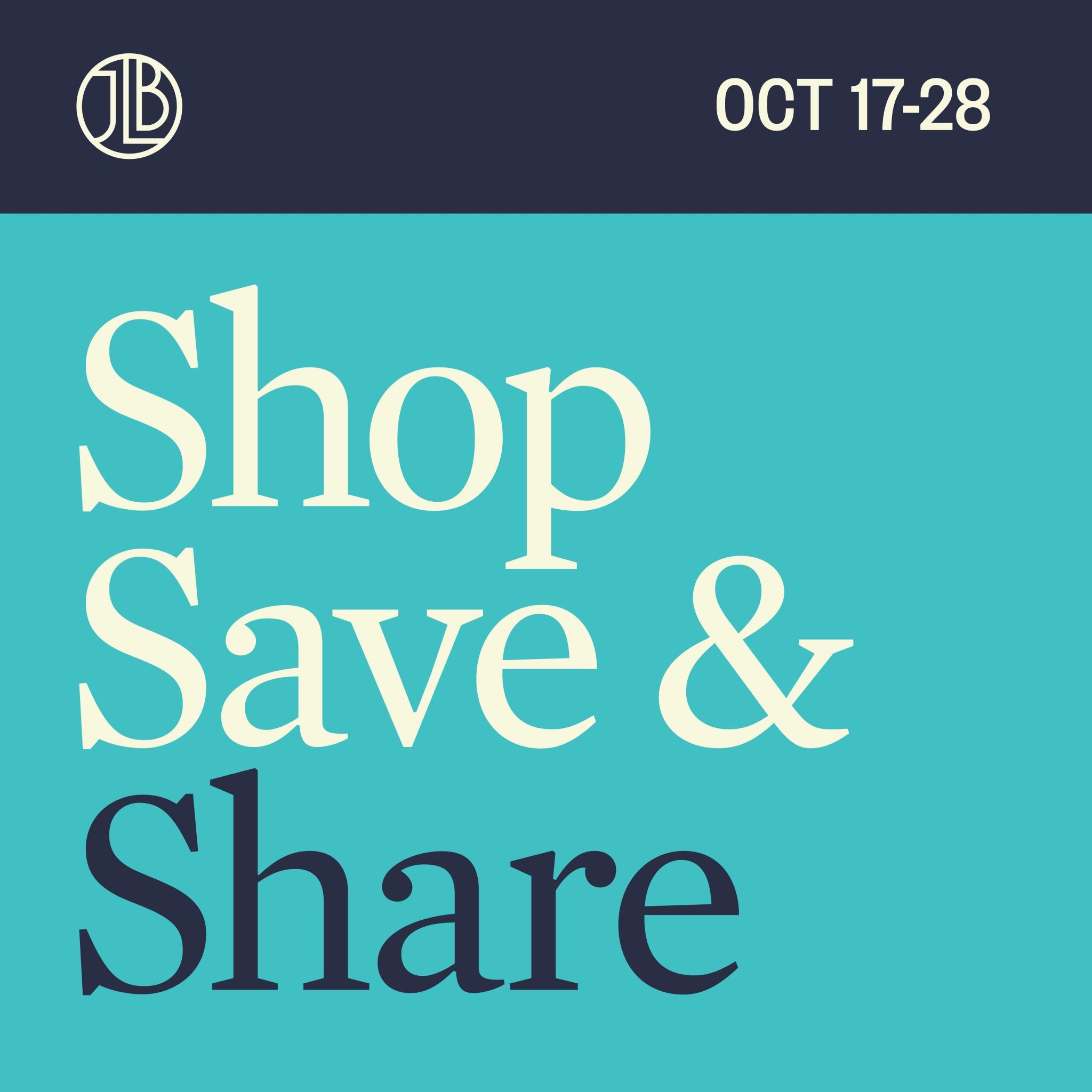 JLB-ShopSave&Share-SocialAssets-FNL-V2